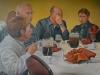 Dinner_in_Trenton