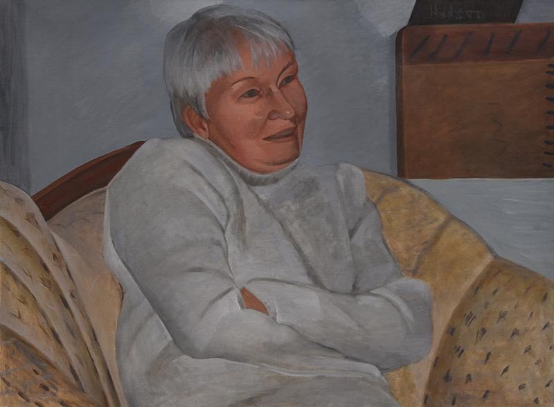 woman-white-19