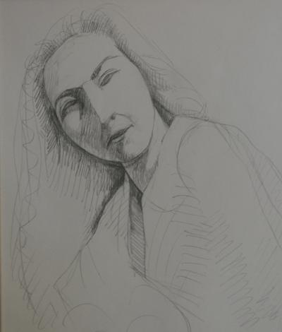 artists-wife-kathleen