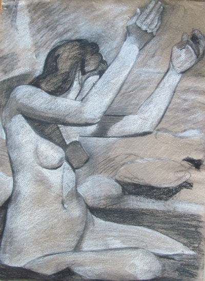 nude-raised-arms