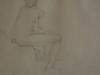 nude-rear