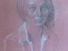 woman-pink-hair