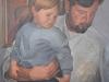 John_Hudson_father