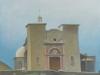 church-hill