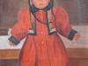 jane-red-coat