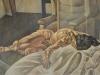 sleeping_nude