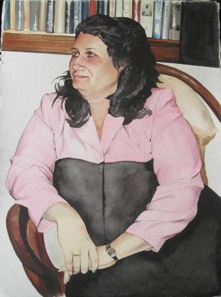 Lynne K.